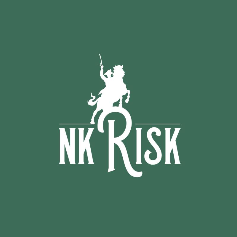 Logo NK Risk 2020