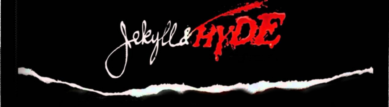 Logo Jekyll & Hyde