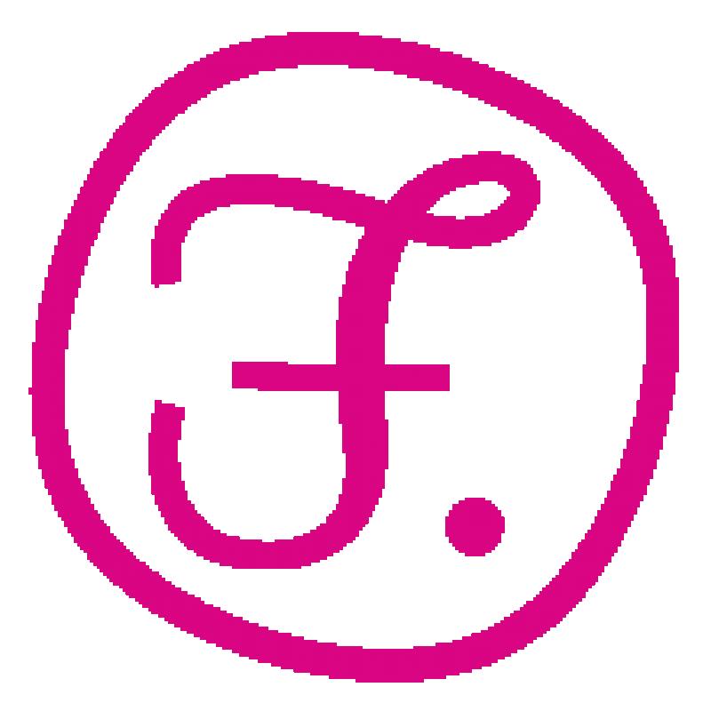 Logo Speeddate Amsterdam 30/50