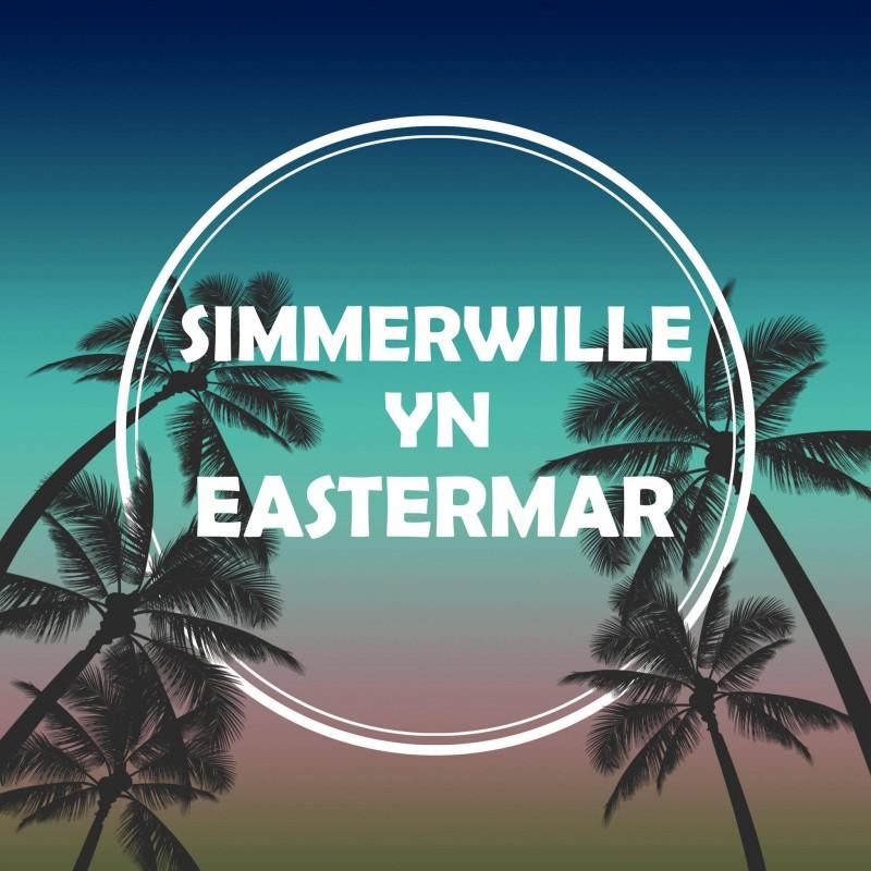 Logo Simmerwille