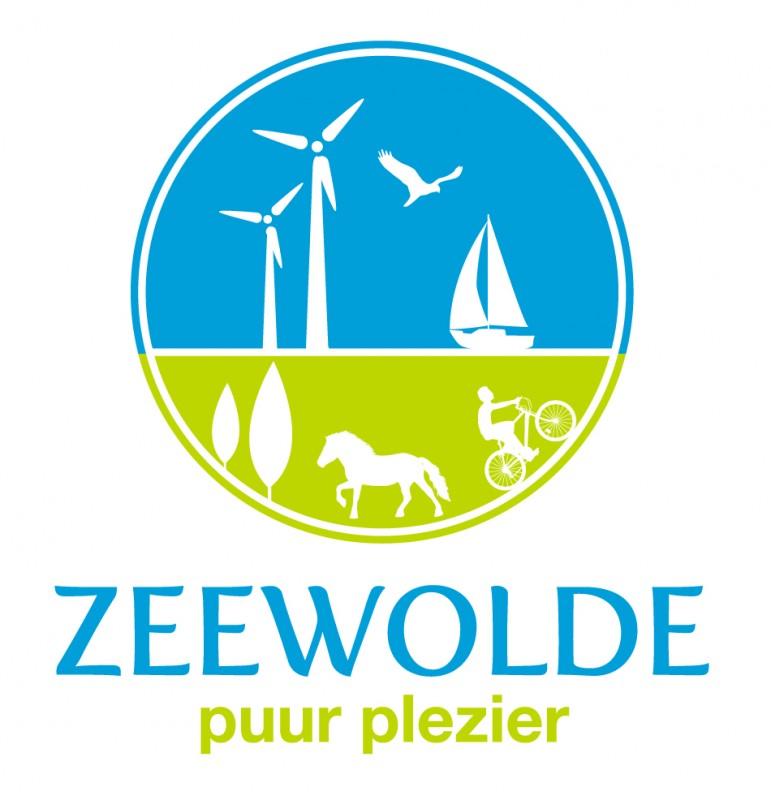 Logo BeachBios 2020