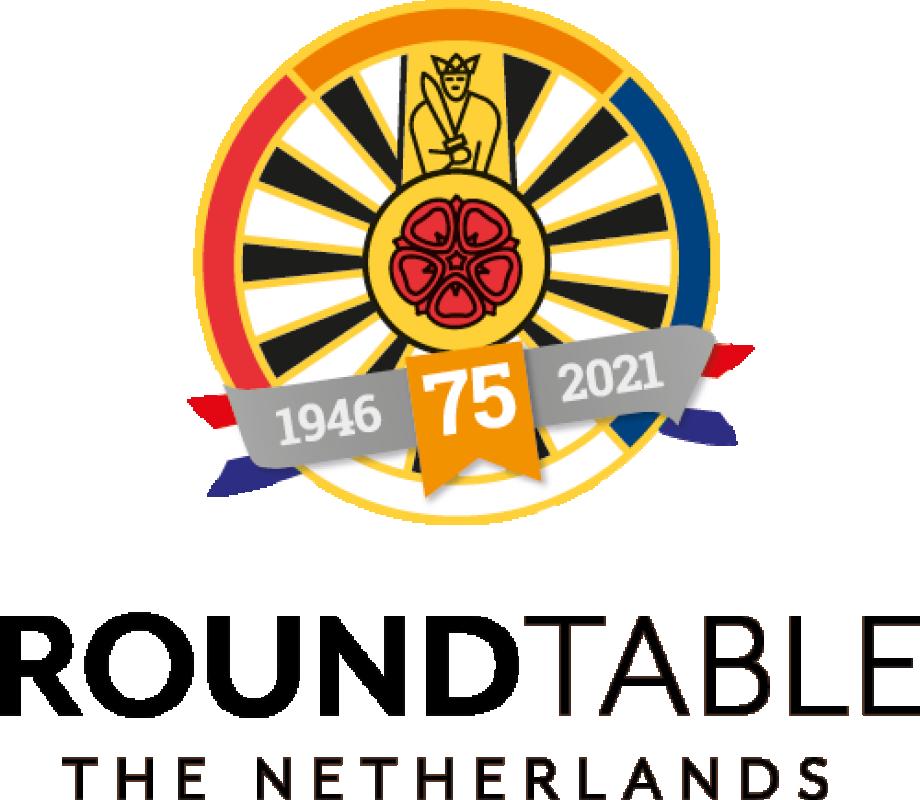 Logo AGM 2021 (Digitaal)