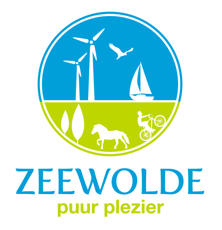 Logo Tickets BeachBios 2021