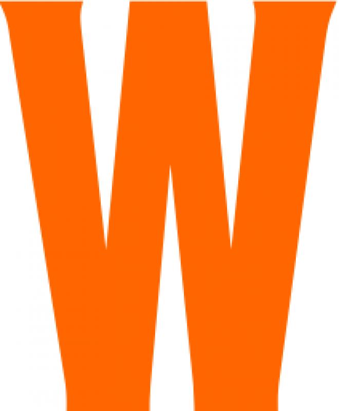 Logo Whisky Day 4-2021