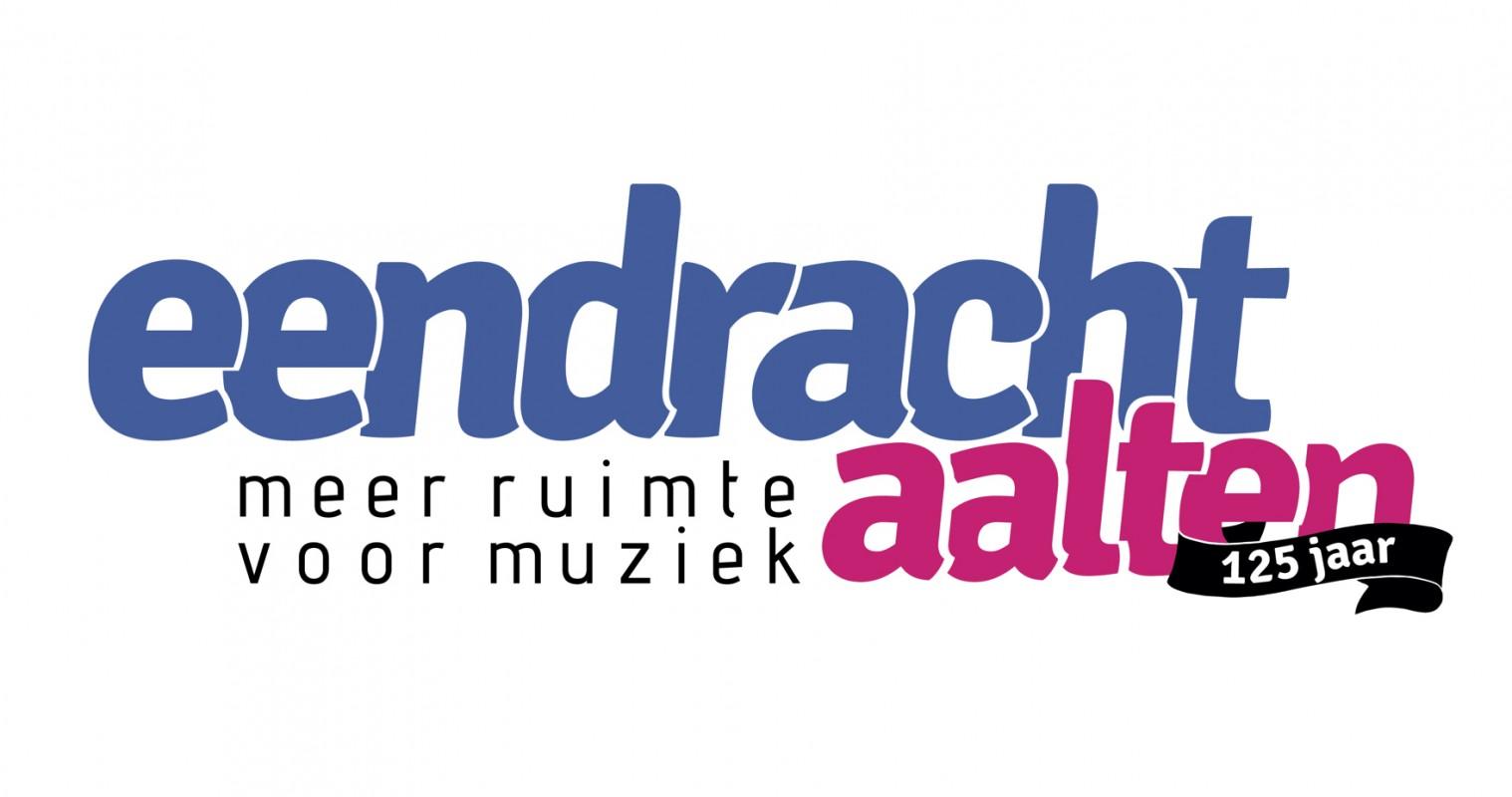 Logo Weerklinken