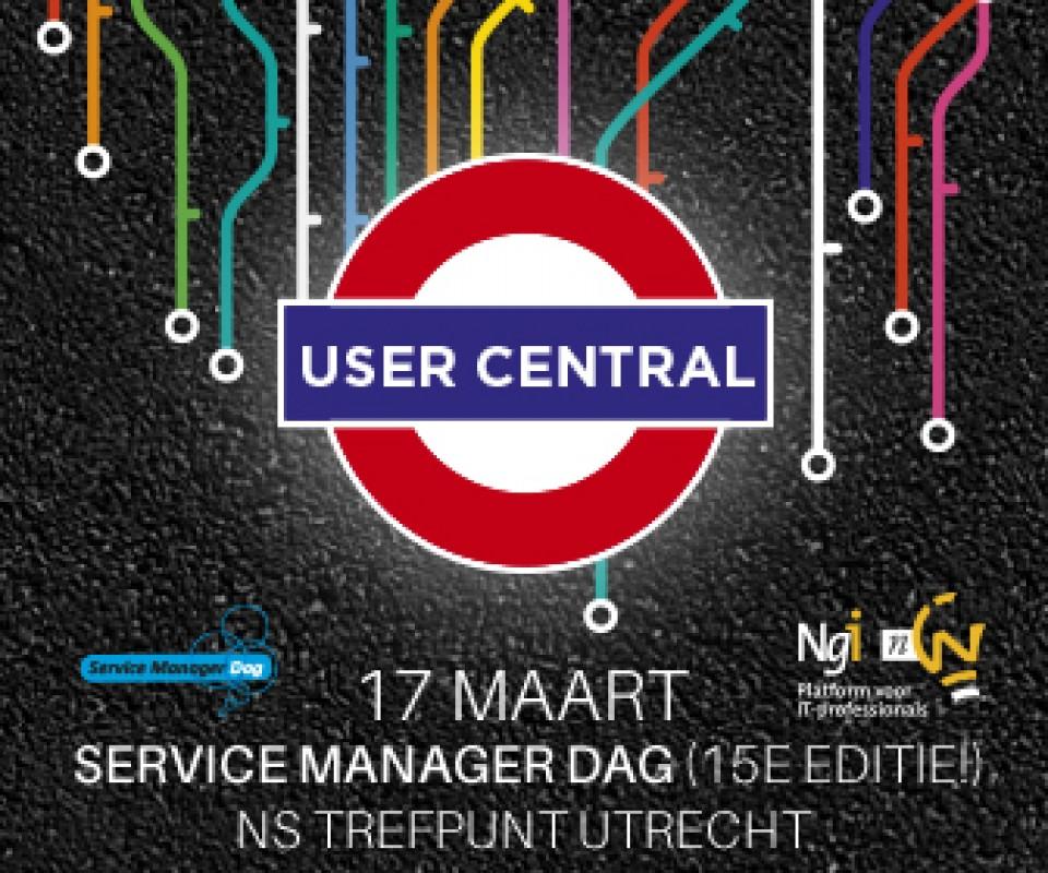 Logo Service Managerdag 2016 NGI-NGN Utrecht