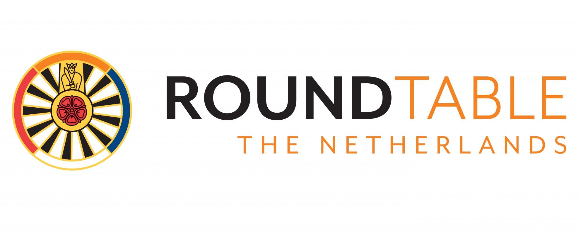 Logo Halfjaarlijkse 2019
